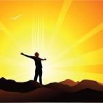 Descopera ce te motiveaza pentru a-ti creste sansele de angajare