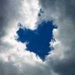 Lumea din inima ta