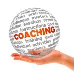 Cum sa devii coach profesionist?