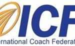 Care sunt competentele unui coach profesionist ?