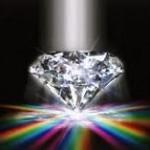 Ai descoperit zacamintele tale de diamante?