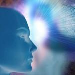 Urmeaza-ti Intuitia
