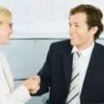 17 intrebari pe care sa le adresezi angajatorului