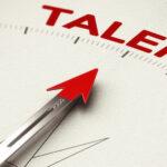 Talentele și locul de muncă